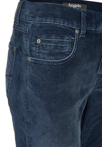 Angels - CICI - Slim fit jeans - dunkelblau - 6
