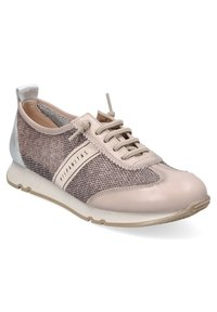 Hispanitas - Sneakers laag - gris - 1