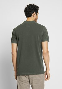 Marc O'Polo - Polo shirt - mangrove - 2