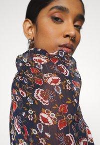 Morgan - JULIE - Long sleeved top - multico - 5