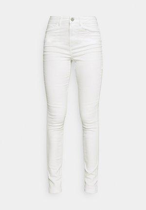 VISKINNIE ROSIE  - Jeans Skinny Fit - cloud dancer