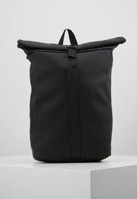 KIOMI - Batoh -  black - 0