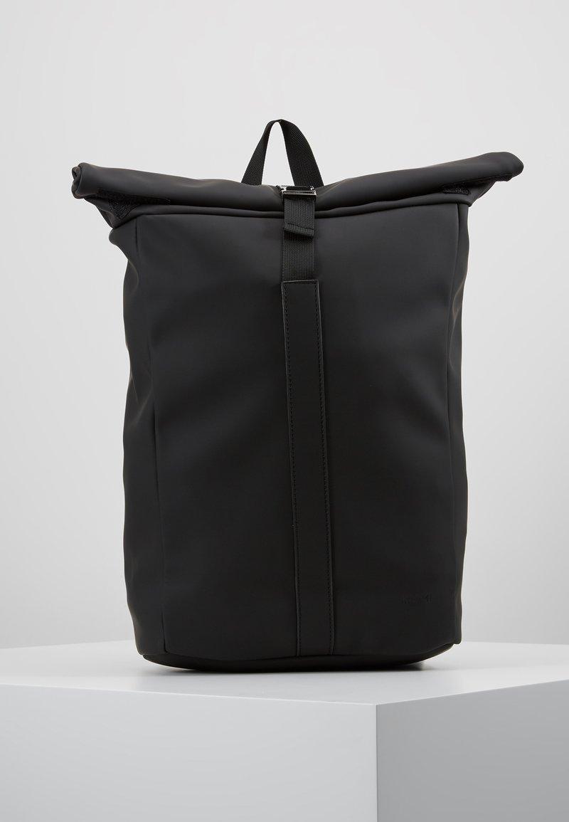 KIOMI - Batoh -  black