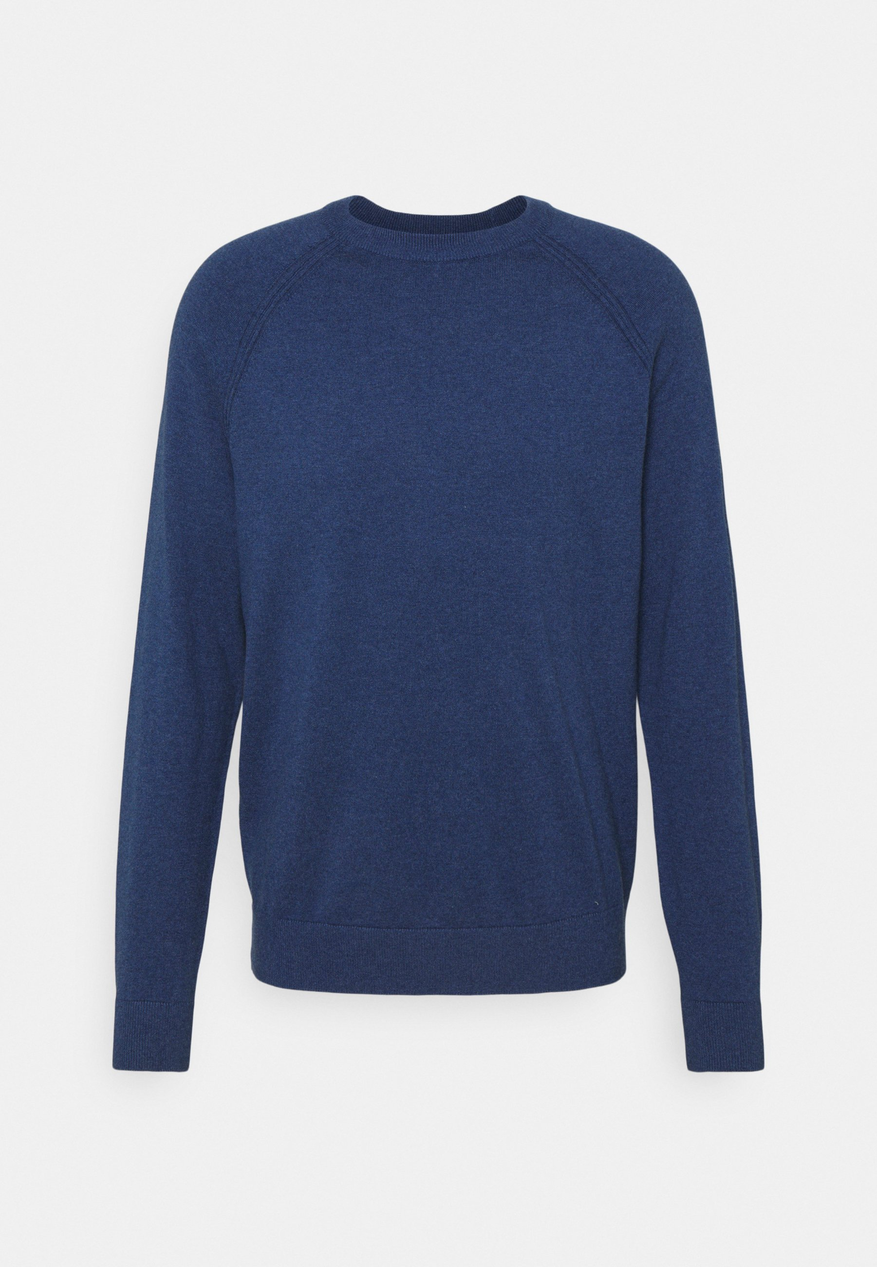 Homme Pullover - grey blue