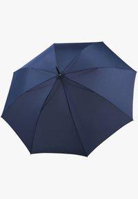 Bugatti - BUDDY  - Umbrella - navy - 2