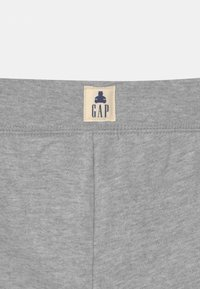 GAP - TODDLER 2 PACK UNISEX - Pantalon classique - multi-coloured - 3