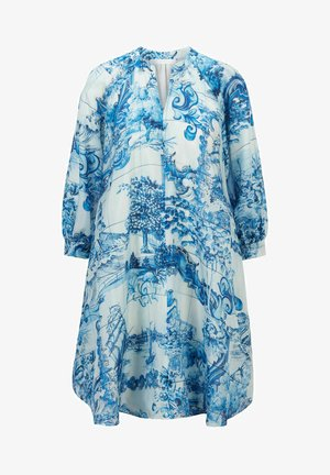 DIFLORU - Day dress - patterned