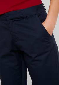 ONLY - ONLMELLOW PANT - Chino - night sky - 5