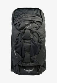 Osprey - FARPOINT - Backpack - anthrazit - 1