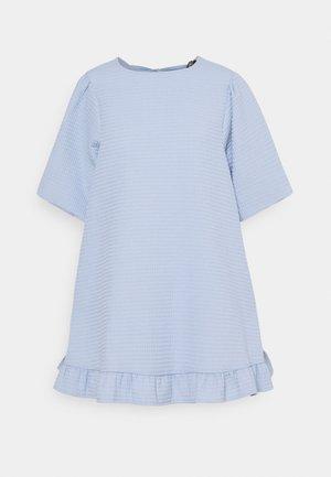 PCLEDA DRESS - Day dress - kentucky blue