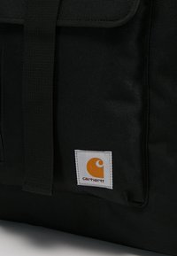 Carhartt WIP - PHILIS BACKPACK - Rucksack - black - 8