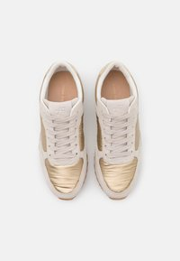 Anna Field - Zapatillas - gold