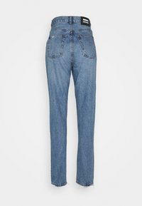 Dr.Denim Tall - NORA - Jeans fuselé - blue jay - 1