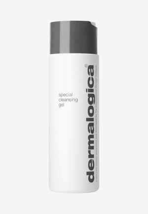 SPECIAL CLEANSING GEL - Cleanser - -