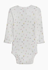 Carter's - GIRL BABY 4 PACK  - Body - multi-coloured - 1