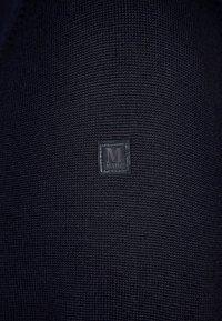 MAERZ Muenchen - Jumper - marine - 2