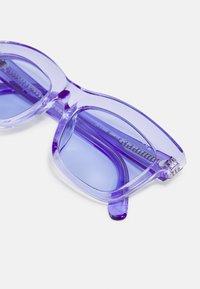 VOGUE Eyewear - MARBELLA - Occhiali da sole - liliac - 3