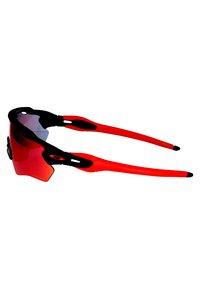 Oakley - RADAR PATH UNISEX - Sports glasses - matte black - 4