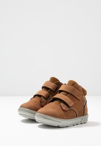 Pepino - ALEX - Winter boots - curry - 3
