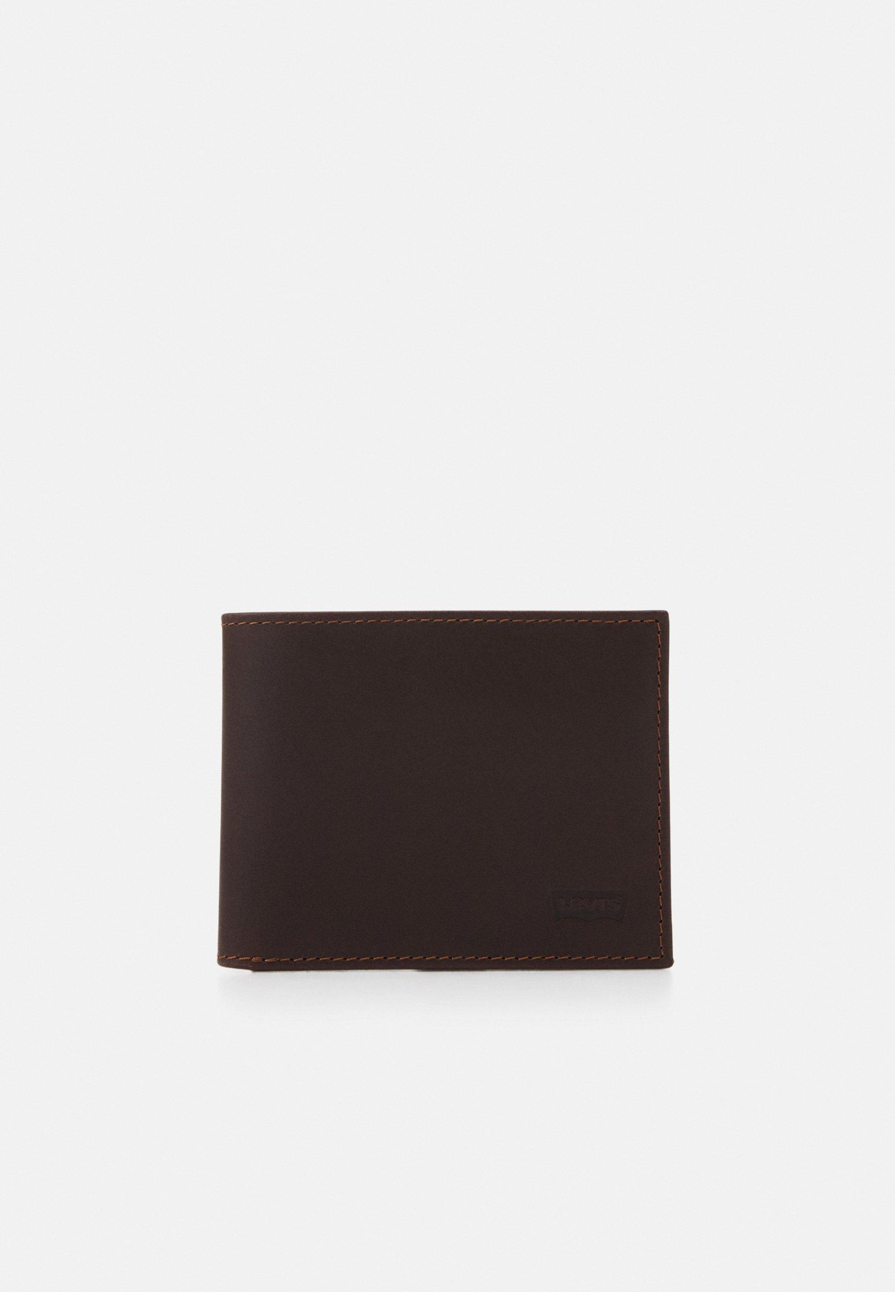 Women CASUAL CLASSICS HUNTE COIN BIFOLD BATWIN - Wallet
