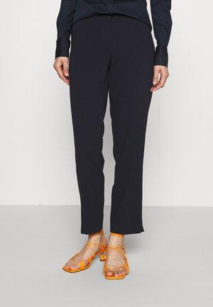 Pantaloni - deep blue