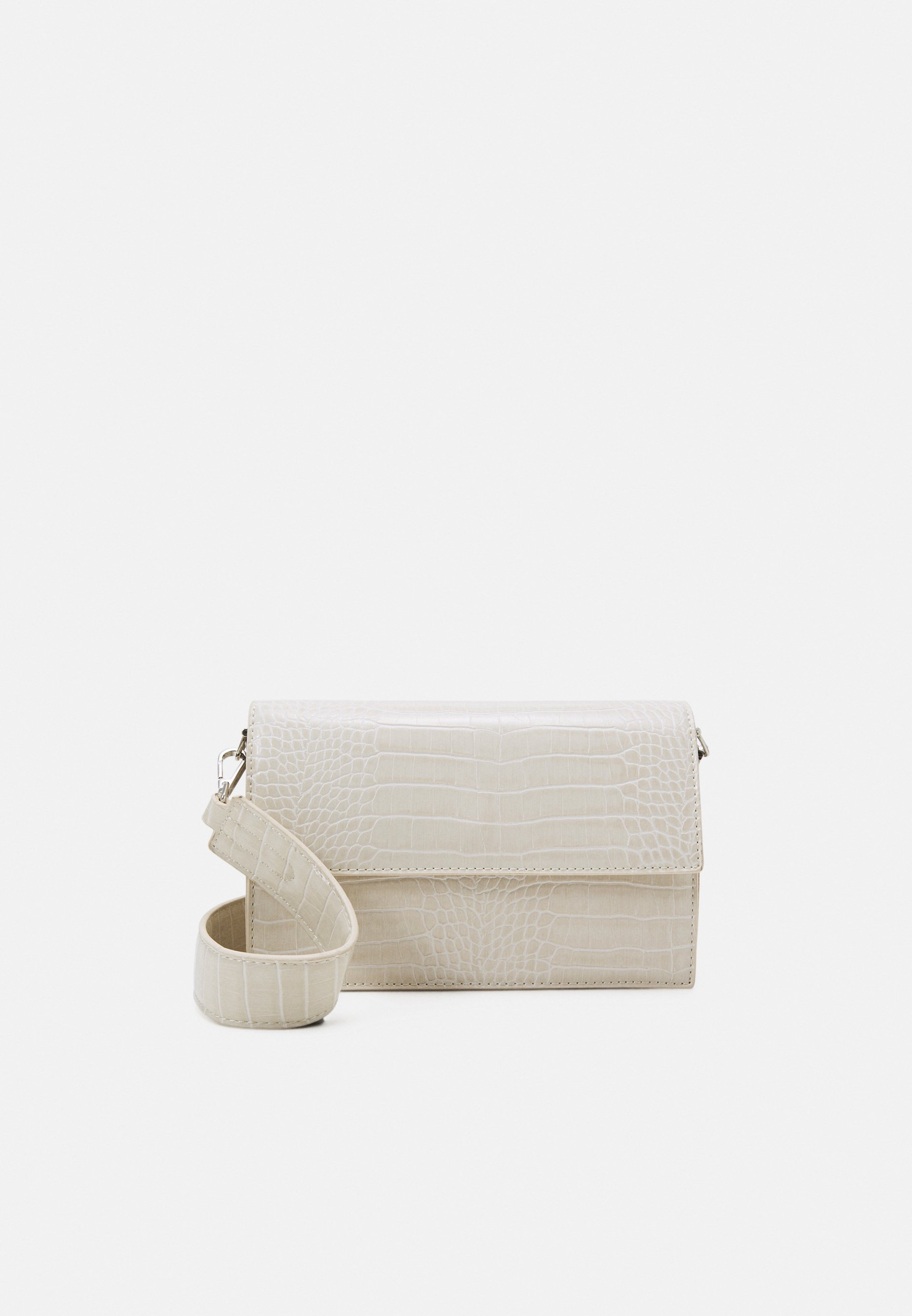 Women JENNA BAG - Across body bag