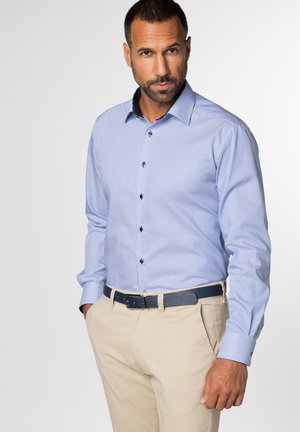 MODERN FIT - Businesshemd - blue