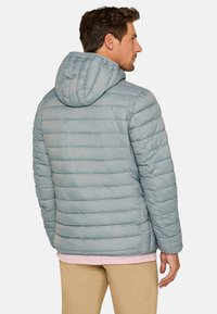 edc by Esprit - Light jacket - grey - 2