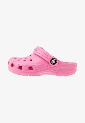 CLASSIC - Sandály do bazénu - pink lemonade