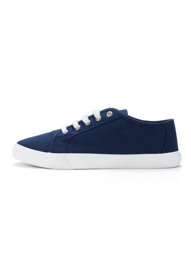 FAIR  - Sneakers laag - blue
