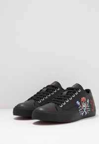 Ed Hardy - RACER  - Sneakers - black - 2