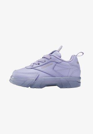 CLUB C CARDI COLLAB  - Sneakers laag - purple