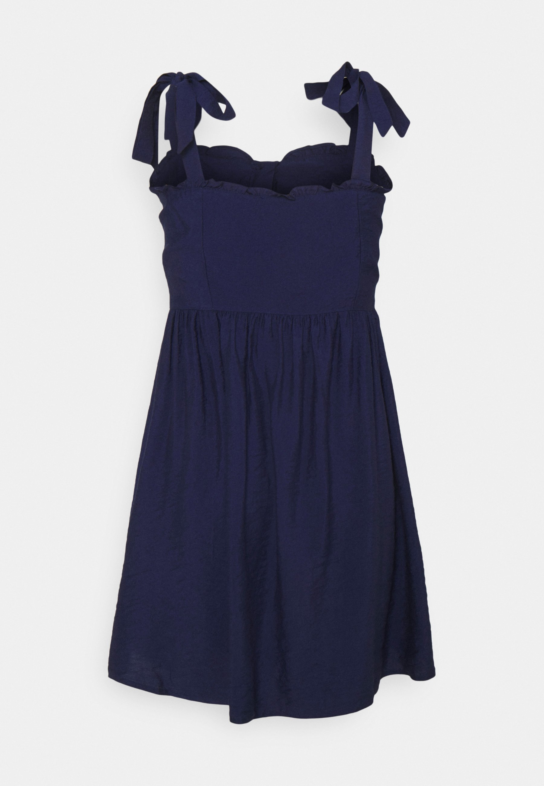 Women LACIVERT - Day dress