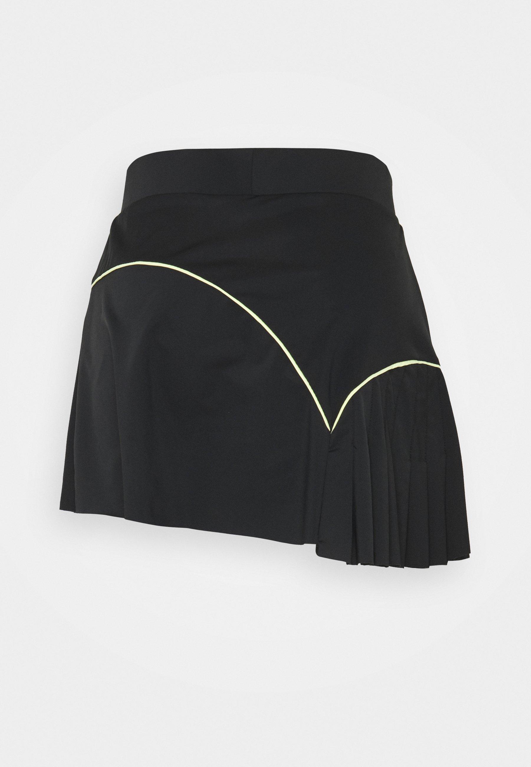 Women COURTINA SKORT - Sports skirt