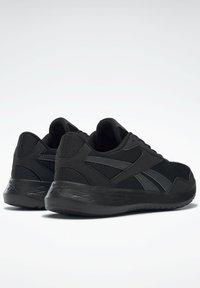 Reebok - ENERGEN LITE - Neutral running shoes - black - 3