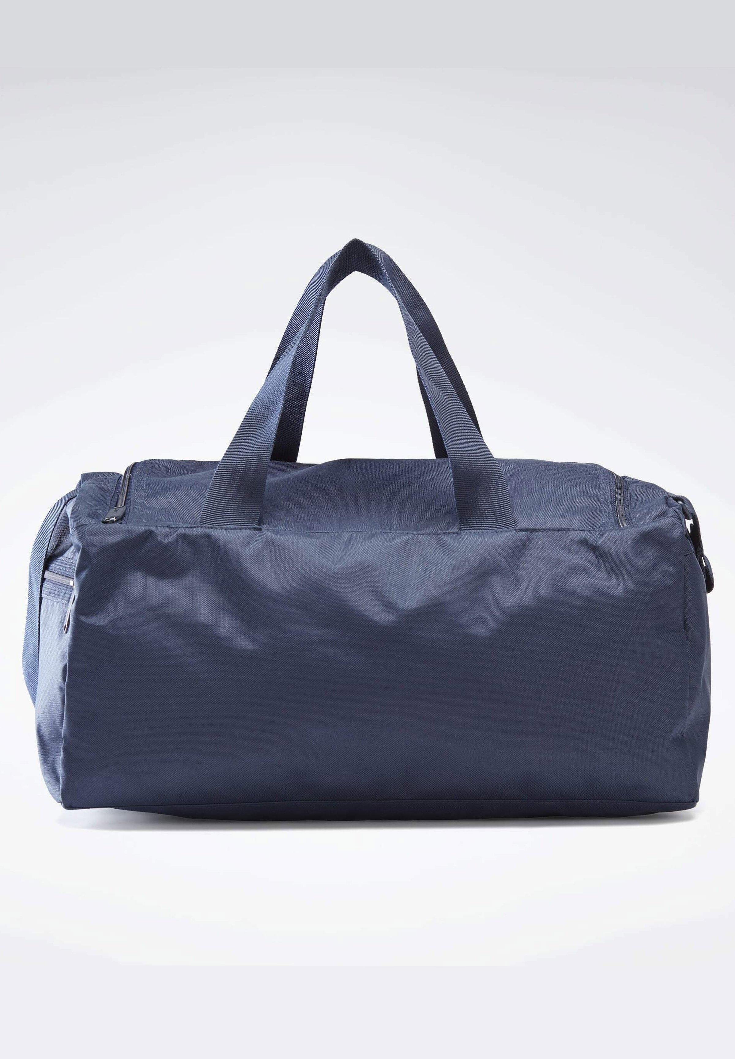 Women ACTIVE CORE GRIP - Sports bag