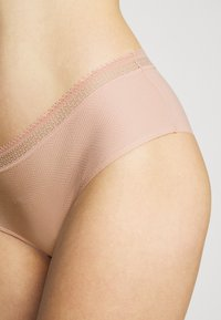 Passionata - DREAM TODAY SHORTY - Briefs - soft pink - 3