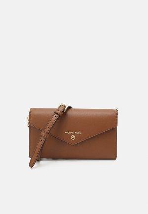 JET SET CHARM  - Wallet - luggage