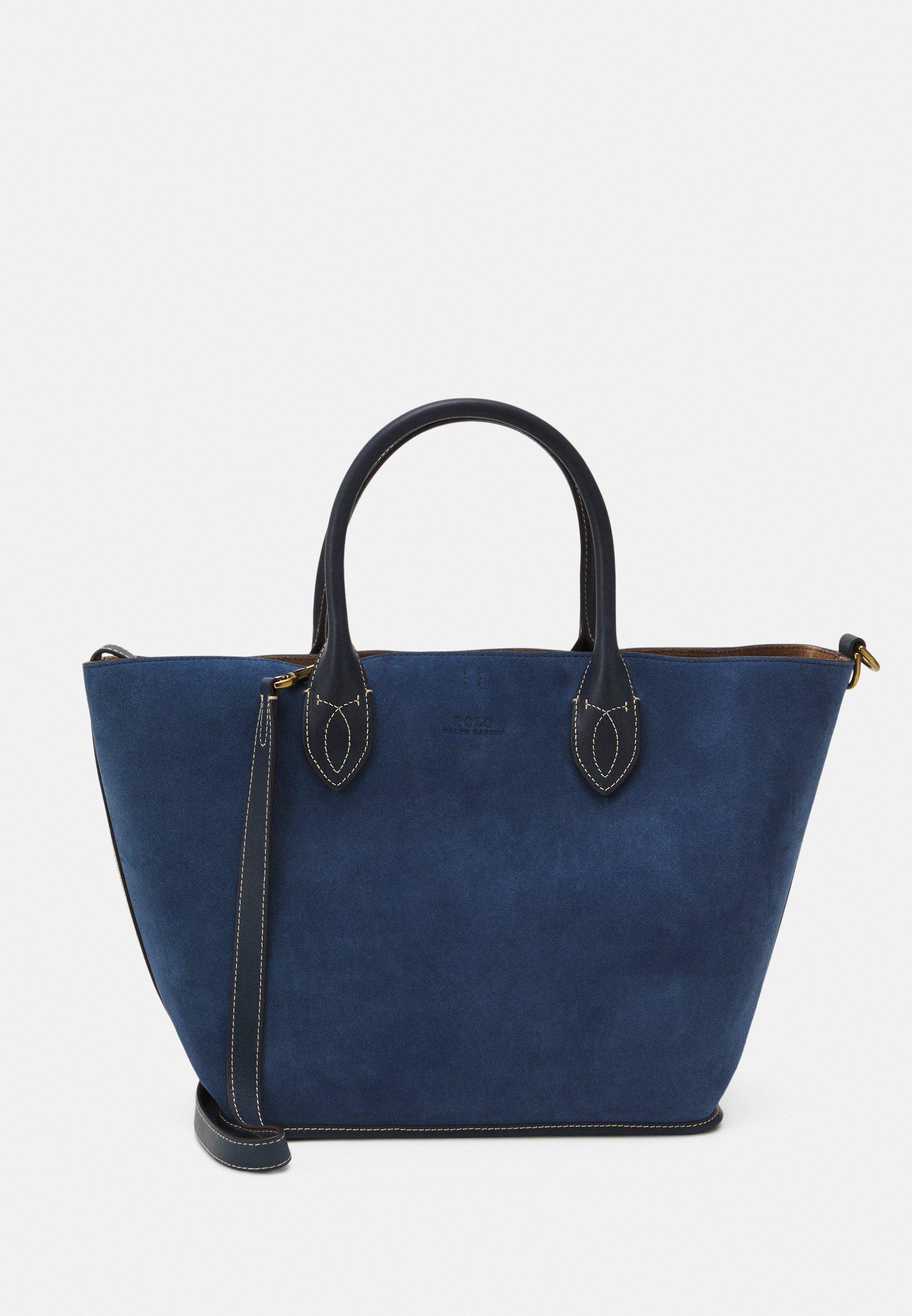 Women OPEN TOTE LARGE - Handbag