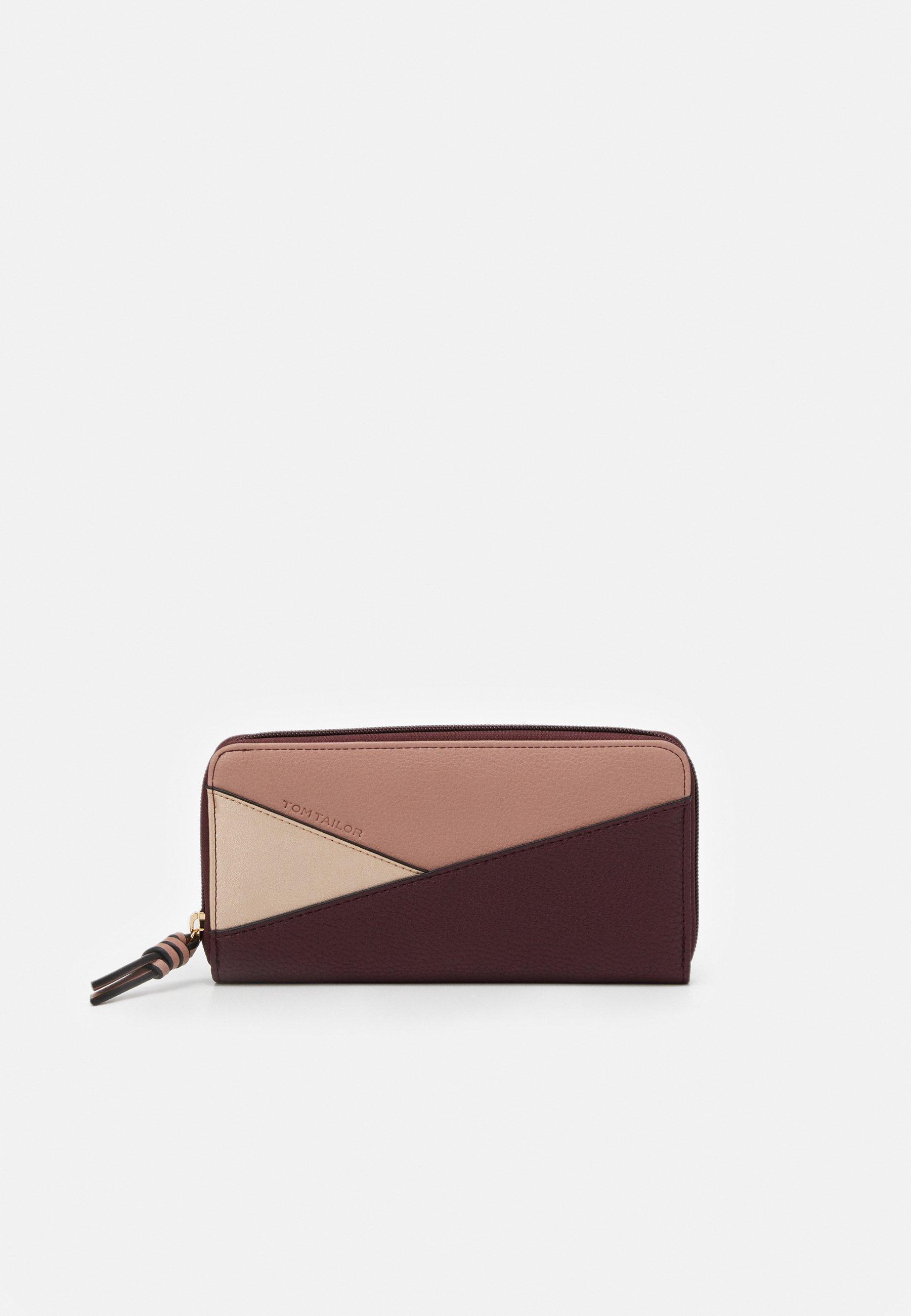 Women ELINA - Wallet