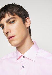 Eton - SIGNATURE - Formal shirt - red - 3