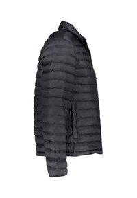 GANT - Winter jacket - schwarz - 1