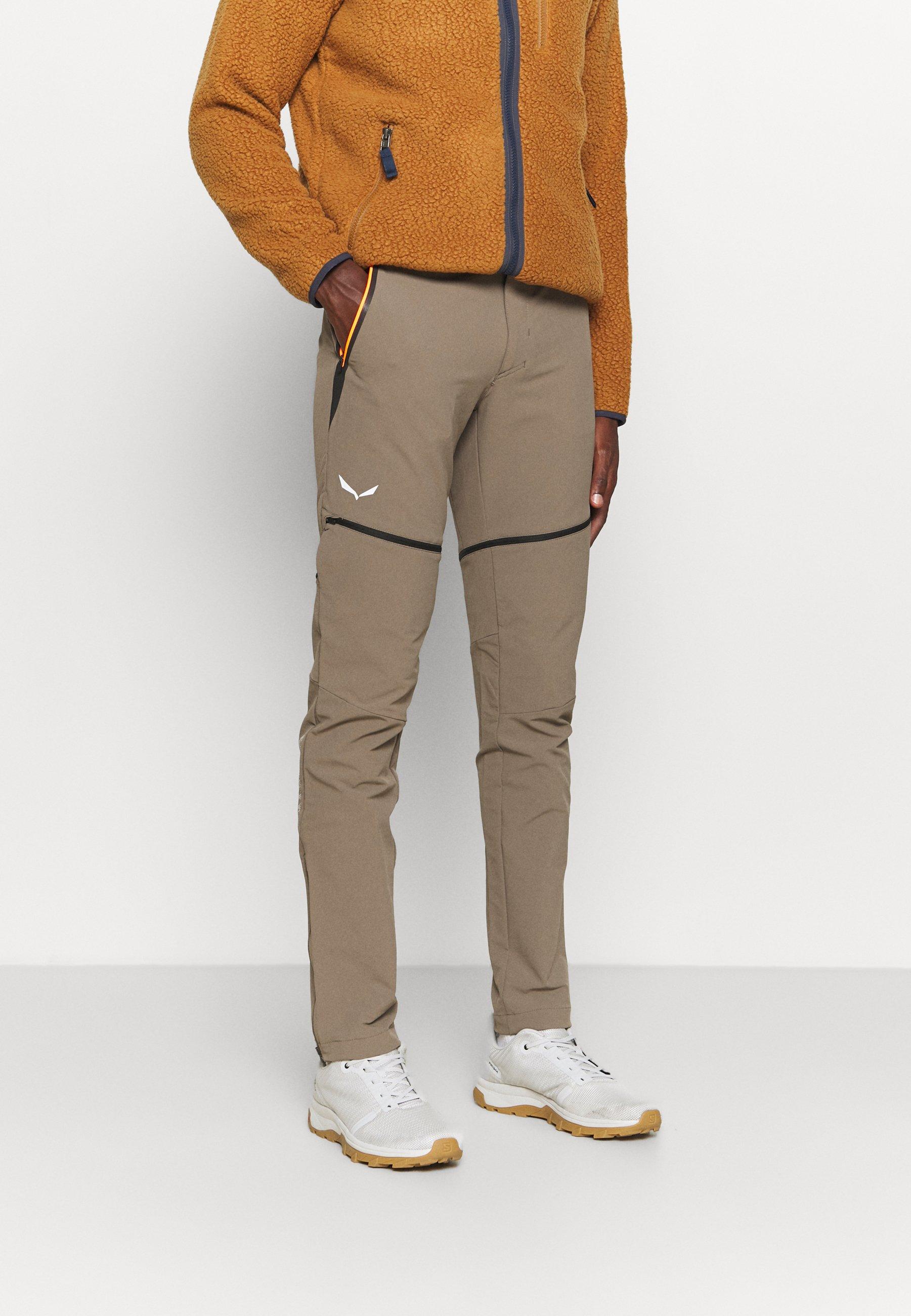 Men PEDROC - Outdoor trousers