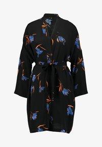 Vero Moda - Lett jakke - black - 2