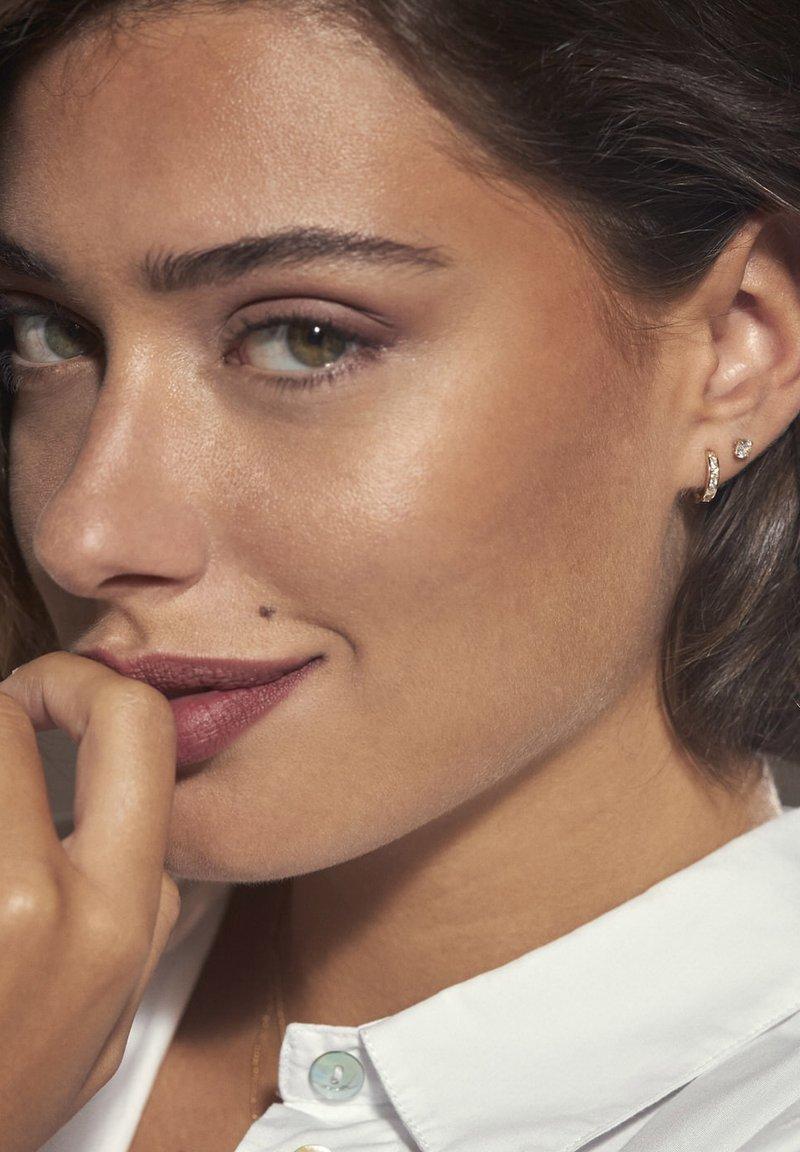 Isabel Bernard - 14 KARAT GOLD  - Earrings - gold