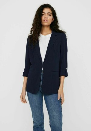 VMRINA - Short coat - navy blazer