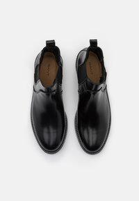 GANT - MALIIN CHELSEA - Ankle boots - black - 5