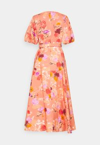 MAX&Co. - RISAIA - Maxi dress - rose pink - 1