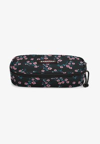 Eastpak - Wash bag - bliss pink - 0