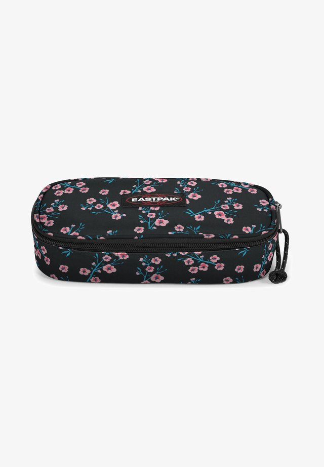 Pencil case - bliss pink